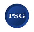 PSG Networks